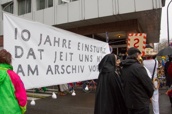ZehnJahreArchivEinsturz-4